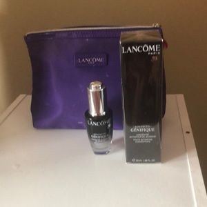 Lancome Other - Lancôme Advanced Genifique Serum - NEW!